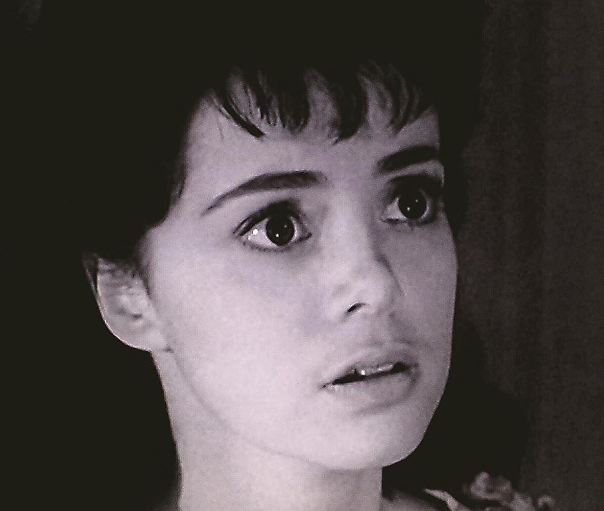 Jennylyn Mercado (b. 1987)