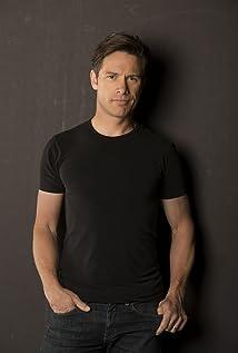 Jeff Douglas Picture