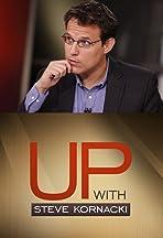 Up with Steve Kornacki