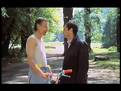http://shitsubu gq/oldvideo/movie-mp4-download-sites-chakravartin