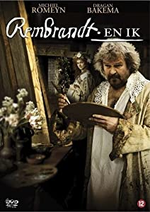 Can you download google movies Rembrandt en ik Netherlands [1280p]