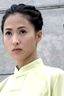 Jade Leung Picture