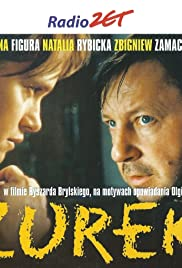 Zhoorek (2003) Poster - Movie Forum, Cast, Reviews