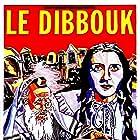 Der Dibuk (1937)