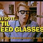 Can I Do It 'Till I Need Glasses? (1977)