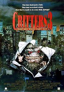 Critters 3 USA