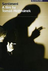 Jirí Kodet in Sentiment (2003)
