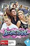 Bogan Pride (2008)