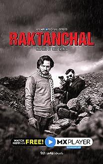 Raktanchal (2020– )