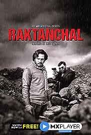 Raktanchal S01