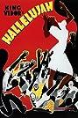 Hallelujah (1929) Poster