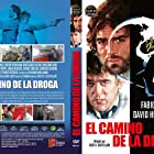 La via della droga (1977)