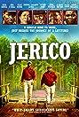 Jerico