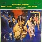 Furia en la sangre (1988)