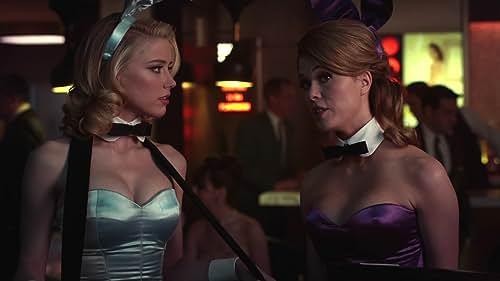 The Playboy Club: Clip 2