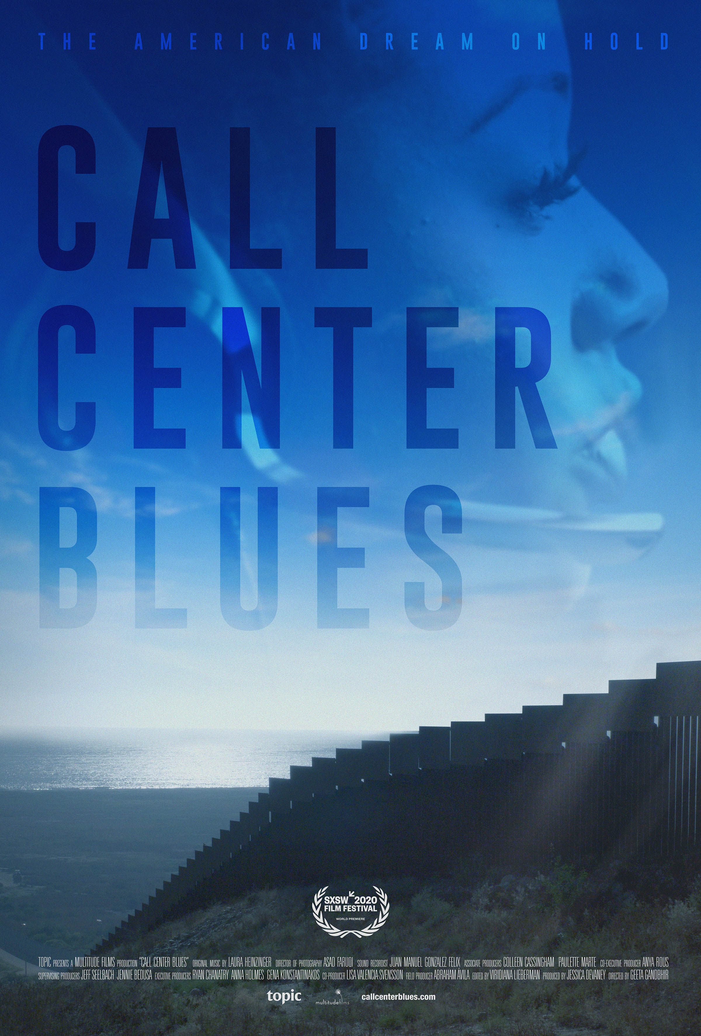 Image result for call center blues documentary