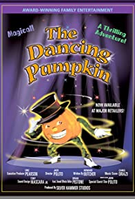 Primary photo for The Dancing Pumpkin