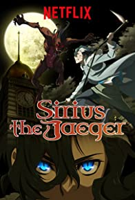 Primary photo for Sirius the Jaeger