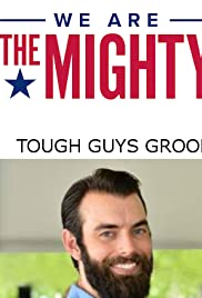 Watch Full HD Movie Tough Guys Groom (2014)