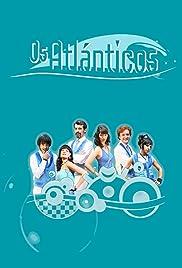 Os Atlánticos Poster
