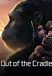 Out of the Cradle (2018) 720p