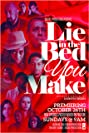 Lie in the Bed You Make (2019) Poster