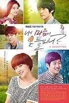 Asian Dramas with happy endings - IMDb