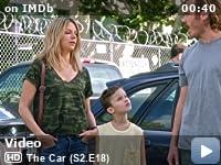 The Mick The Car Tv Episode 2018 Imdb