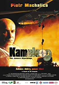 3gp movie clips download Kameleon by none [1280x544]