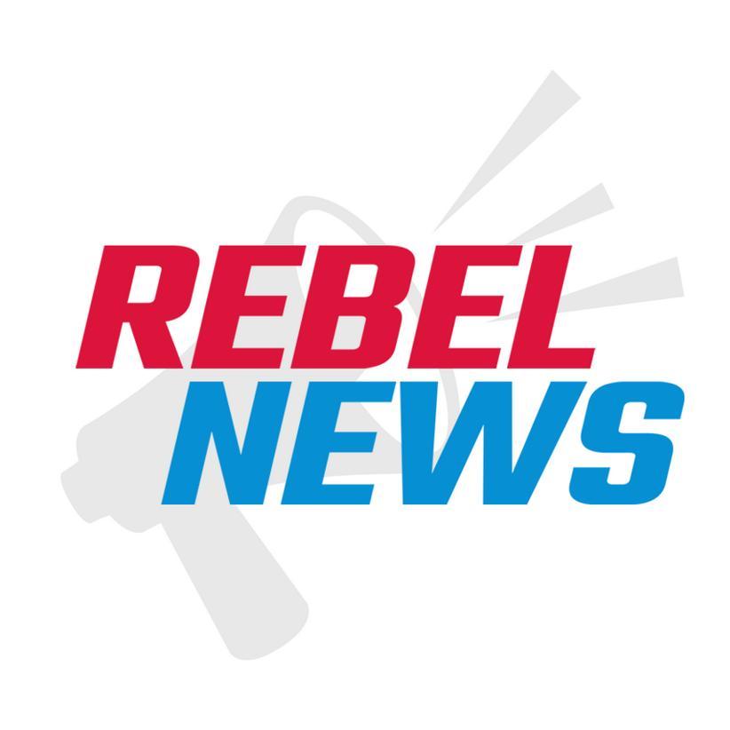 Rebel News (TV Series 2015– ) - IMDb