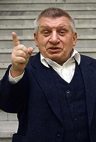 Primary photo for Jirí Krytinár