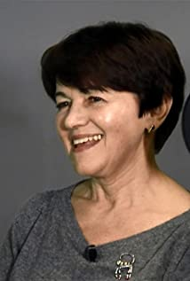 Ewa Brodzka Picture