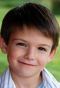Primary photo for Davin Ransom
