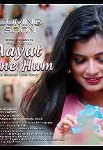 Aayat Bane Hum