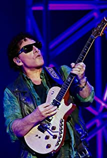 Neal Schon Picture