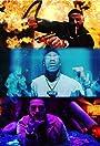 DJ Khaled Feat. Travis Scott & Post Malone: Celebrate