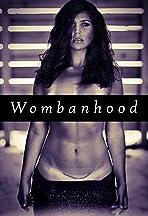 Wombanhood