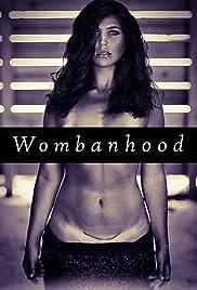Wombanhood Poster
