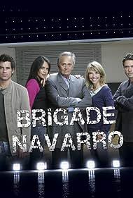 Brigade Navarro (2007)