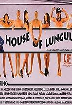 House of Lungula