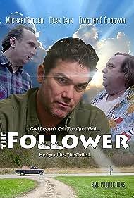 The Follower (2019)