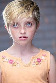 Primary photo for Farrah Mackenzie