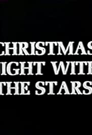 Episode dated 25 December 1964 Poster