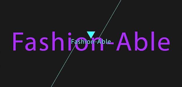 Psp guardando film FashionAble: Fashion Statement [320p] [QuadHD] by Rocco Leo Gaglioti