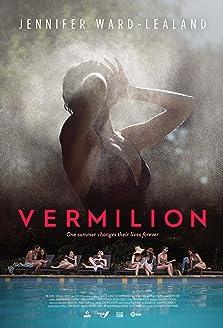 Vermilion (2018)