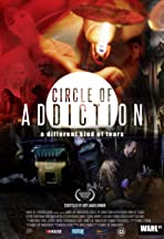 The Circle of Addiction: A Different Kind of Tears
