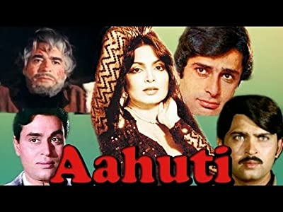 DOWNLOAD Aahuti India [FullHD]