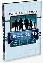 Patrick Carman's Trackers