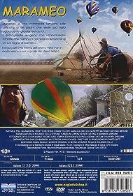 Marameo (2008)
