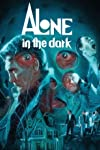 September 14th Genre Releases Include Censor (DVD), Alone In The Dark (Collector's Edition Blu-ray), Cold War Creatures: Four Films From Sam Katzman (Blu-ray Set)